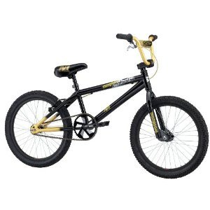 Mongoose-7-Speed-Steel-Frame-Front-Suspension-Off-Road-Mountain-Bikes-for-Girls-20-inch-0