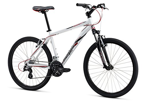 Mongoose-M13SWICM1-Mens-Switchback-Comp-Mountain-Bike-White-18Medium-0