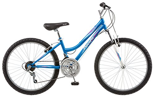 Pacific-Girls-Tide-Mountain-Bike-24-Inch-Blue-0