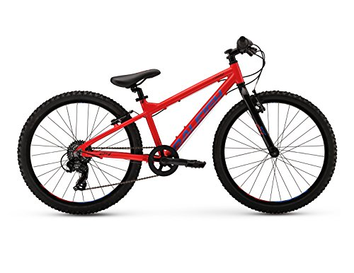 Raleigh-Bikes-Kids-Rowdy-24-Mountain-Bike-24One-Size-Red-0