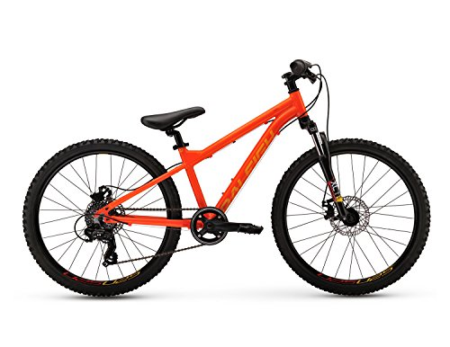 Raleigh-Bikes-Kids-Tokul-Mountain-Bike-Orange-One-Size-0