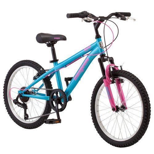 2034-Mongoose-Byte-Girls39-Mountain-Bike-0