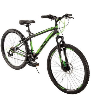 26-Huffy-Mens-Nighthawk-Mountain-Bike-Black-0