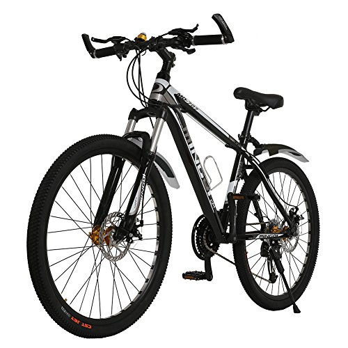 26-OMAAI-27-Speed-Mountain-Bike-Road-Bicycle-with-Alloy-Wheels-and-Disc-Brakes-0-0