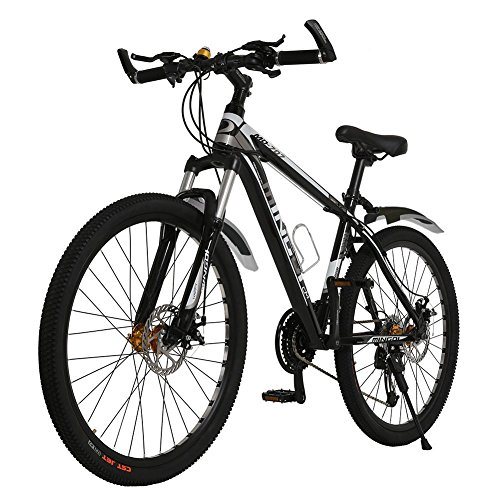 26-OMAAI-27-Speed-Mountain-Bike-Road-Bicycle-with-Alloy-Wheels-and-Disc-Brakes-0