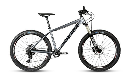 Airborne-Goblin-EVO-275-Mountain-Bike-0