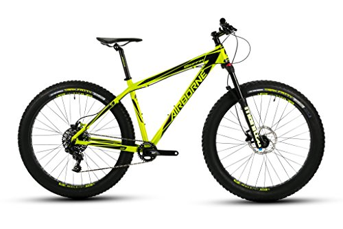 Airborne-Griffin-650b-Mountain-Bike-0