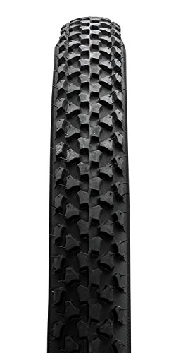 Bell-26-Inch-Mountain-Bike-Tire-with-KEVLAR-0