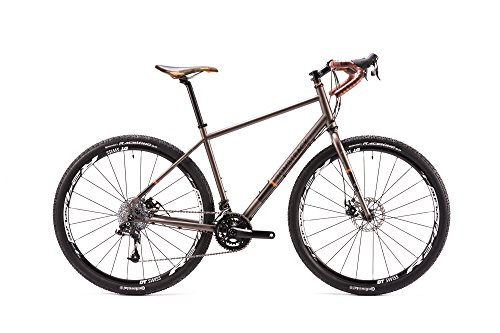 Bombtrack-Beyond-700C-Touring-Bicycle-Metallic-Grey-X-Small-0