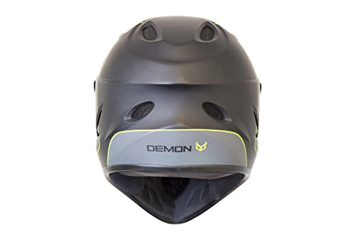 Demon-Podium-Full-Face-Mountain-Bike-Helmet-Black-L-0-2