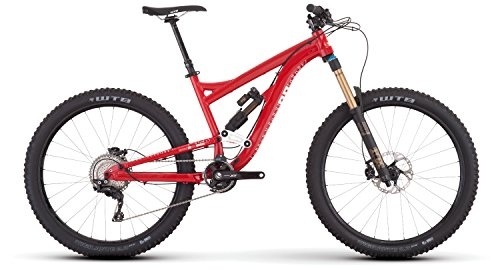 Diamondback-2017-Mission-Pro-Mountain-Bike-Red-0