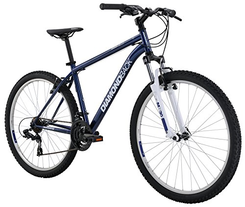 Diamondback-Bicycles-02-16-2274-Outlook-Complete-Recreational-Mountain-Bike-20Large-Blue-0