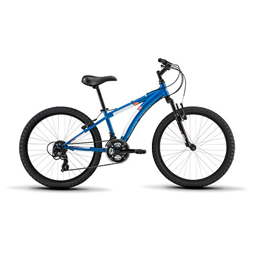 Diamondback-Bicycles-Cobra-24-Youth-24-Wheel-Mountain-Bike-Blue-0
