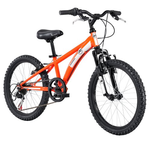 Diamondback-Bicycles-Cobra-Junior-Boys-Mountain-Bike-20-Inch-Wheels-0