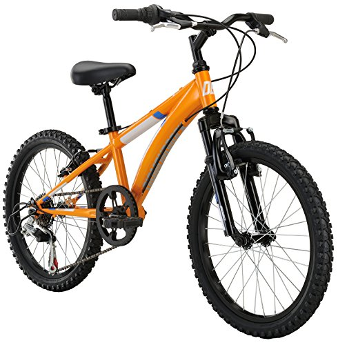 Diamondback-Bicycles-Cobra-Kids-Mountain-Bike-20-Frame-Orange-0