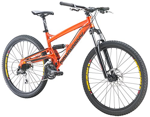 Diamondback-Bicycles-Diamondback-Atroz-Dual-Suspension-Mountain-Bike-20-Large-Frame-Orange-20-Large-0