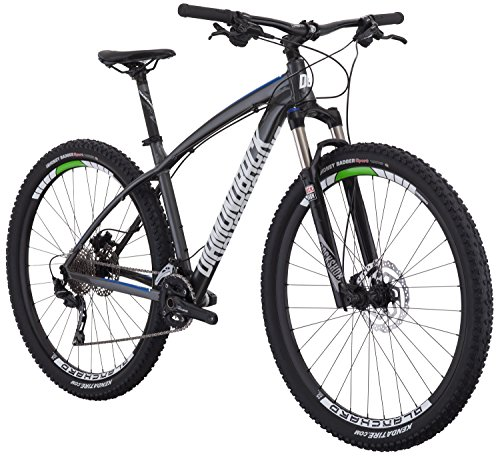 Diamondback-Bicycles-Diamondback-Overdrive-Comp-29ER-Hardtail-Mountain-Bike-20-Frame-Silver-20-Large-0