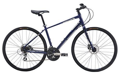 Diamondback-Bicycles-Insight-2-Complete-Hybrid-Bike-20Large-Blue-0-0