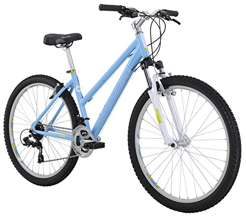 Diamondback-Bicycles-Laurito-Womens-Hardtail-Mountain-Bicycle-0