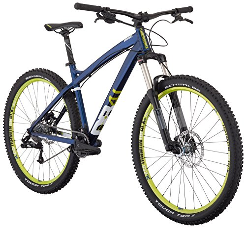 Diamondback-Bicycles-Line-Hardtail-Mountain-Bike-Blue-20Large-0