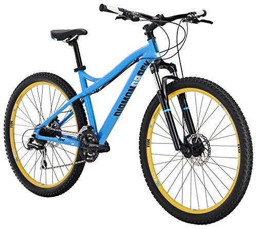 Diamondback-Bicycles-Lux-Womens-Hardtail-Mountain-Bike-17Medium-Gloss-Dark-Teal-0