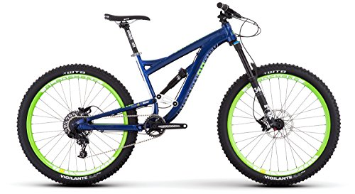 Diamondback-Bicycles-Mission-1-Complete-All-Mountain-Full-Suspension-275-Bike-Blue-21X-Large-0-0