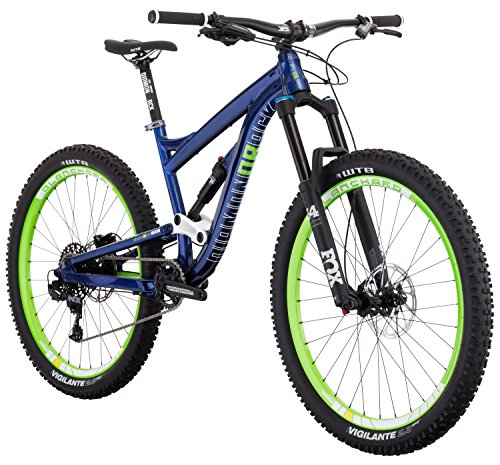 Diamondback-Bicycles-Mission-1-Complete-All-Mountain-Full-Suspension-275-Bike-Blue-21X-Large-0