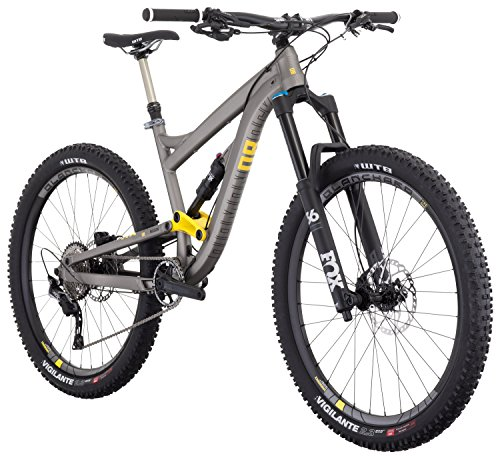 Diamondback-Bicycles-Mission-2-Complete-All-Mountain-Full-Suspension-Bicycle-Grey-21X-Large-0