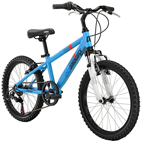 Diamondback-Bicycles-Octane-20-Kids-Mountain-Bike-20-Wheels-Blue-0