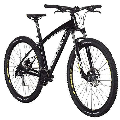Diamondback-Bicycles-Overdrive-29er-Complete-READY-RIDE-Hardtail-Mountain-Bike-20Large-Black-0