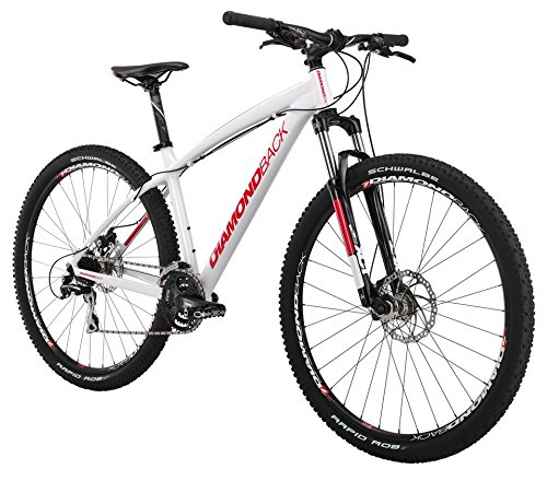 Diamondback-Bicycles-Overdrive-Hard-Tail-Complete-Mountain-Bike-0