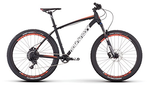 Diamondback-Bicycles-Overdrive-Pro-Hardtail-Frame-Mountain-Bike-0