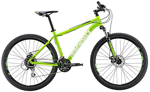 Diamondback-Bicycles-Overdrive-ST-Hardtail-Mountain-Bike-Green-22X-Large-0-0