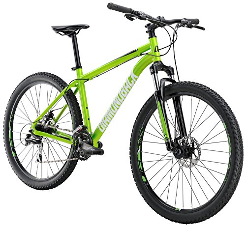 Diamondback-Bicycles-Overdrive-ST-Hardtail-Mountain-Bike-Green-22X-Large-0
