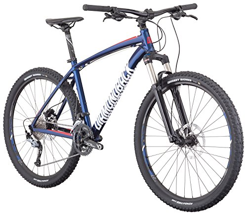 Diamondback-Bicycles-Overdrive-Sport-Hardtail-Mountain-Bike-Dark-Blue-20Large-0