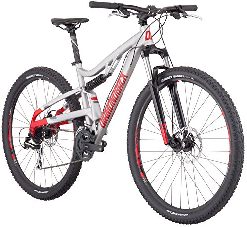 Diamondback-Bicycles-Recoil-29er-Full-Suspension-Mountain-Bike-Light-Silver-20Large-0