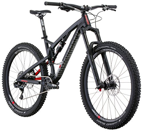 Diamondback-Bicycles-Release-1-Full-Suspension-Mountainbike-Silver-19Large-0