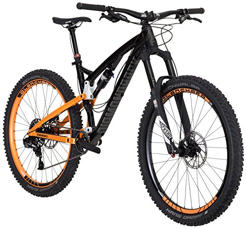 Diamondback-Bicycles-Release-2-Complete-Ready-Ride-Full-Suspension-Mountain-Bicycle-19Large-Black-0