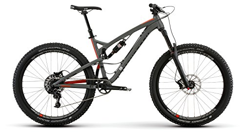Diamondback-Bicycles-Release-2-Full-Suspension-Mountain-Bike-0