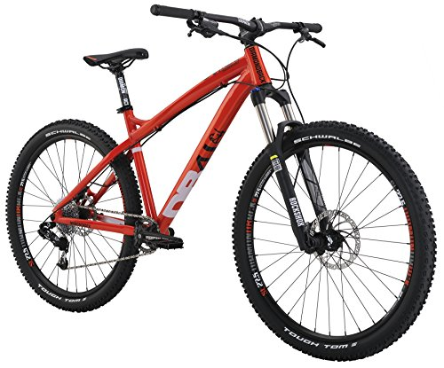 Diamondback-Bicycles-Syncr-Hard-Tail-Complete-Mountain-Bike-16Small-Orange-0