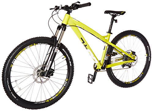 Diamondback-Bicycles-Syncr-Hardtail-Mountain-Bike-0