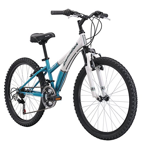 Diamondback-Bicycles-Tess-24-Complete-Hard-Tail-Mountain-Bike-0