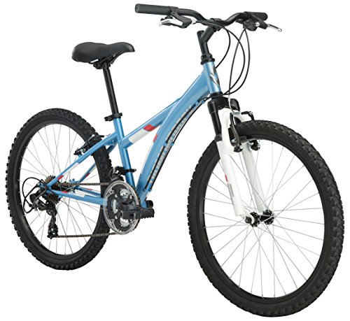 Diamondback-Bicycles-Tess-24-Youth-Girls-24-Wheel-Mountain-Bike-Blue-0
