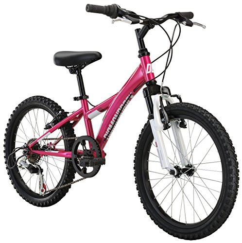 Diamondback-Bicycles-Tess-Kids-Mountain-Bike-20-Frame-Pink-0