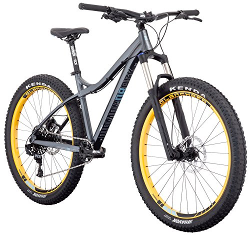 Diamondback-Bicycles-Womens-Rely-Hardtail-Mountain-Bike-0
