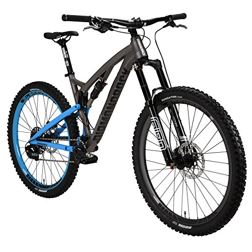 Diamondback-Release-Mountain-Bike-2017-Performance-Exclusive-0