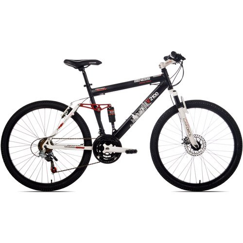 Genesis-26-Mens-V2100-Dual-Suspension-Bicycle-92688-0