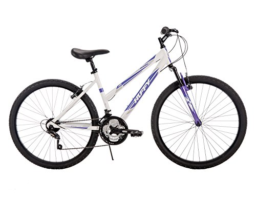 Huffy-Bicycle-Company-Ladys-Rival-Bike-26Medium-0
