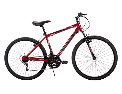 Huffy-Bicycle-Company-Mens-Rival-Bike-26Medium-0