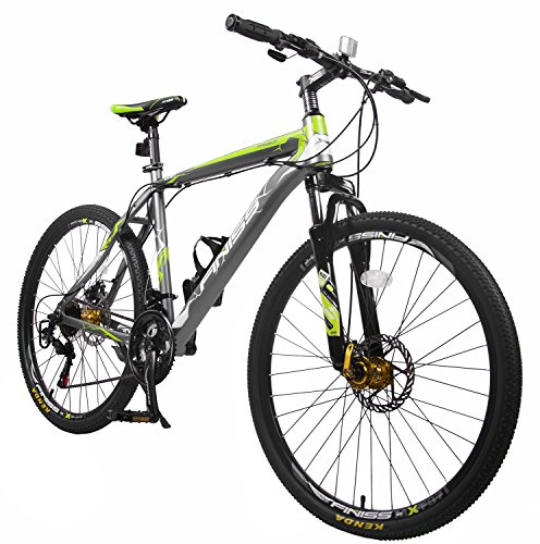 Merax-Finiss-26-Aluminum-21-Speed-Mountain-Bike-with-Disc-Brakes-0